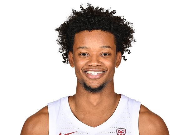 https://a.espncdn.com/i/headshots/mens-college-basketball/players/full/4278666.png