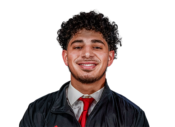 https://a.espncdn.com/i/headshots/mens-college-basketball/players/full/4278670.png