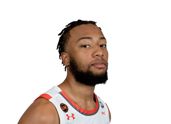 https://a.espncdn.com/i/headshots/mens-college-basketball/players/full/4278672.png