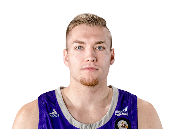 https://a.espncdn.com/i/headshots/mens-college-basketball/players/full/4278674.png