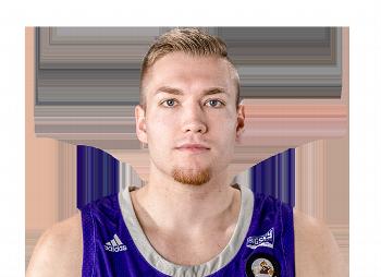 Michal Kozak