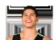https://a.espncdn.com/i/headshots/mens-college-basketball/players/full/4278675.png