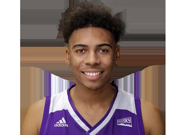 https://a.espncdn.com/i/headshots/mens-college-basketball/players/full/4278677.png