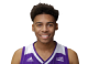 https://a.espncdn.com/i/headshots/mens-college-basketball/players/full/4278677.png