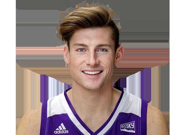 https://a.espncdn.com/i/headshots/mens-college-basketball/players/full/4278678.png
