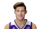 https://a.espncdn.com/i/headshots/mens-college-basketball/players/full/4278678.png