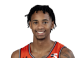 https://a.espncdn.com/i/headshots/mens-college-basketball/players/full/4278680.png