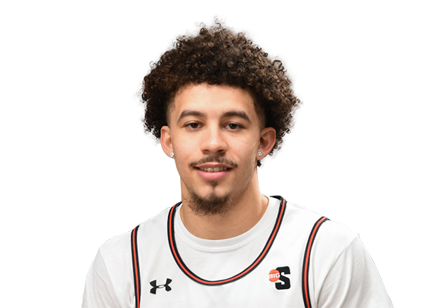 https://a.espncdn.com/i/headshots/mens-college-basketball/players/full/4278681.png