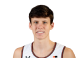 https://a.espncdn.com/i/headshots/mens-college-basketball/players/full/4278682.png