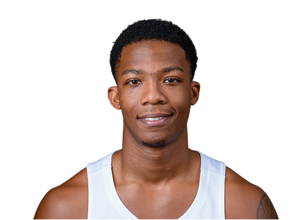 https://a.espncdn.com/i/headshots/mens-college-basketball/players/full/4278690.png