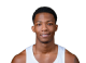 https://a.espncdn.com/i/headshots/mens-college-basketball/players/full/4278690.png