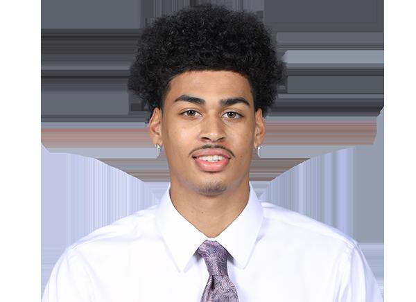 https://a.espncdn.com/i/headshots/mens-college-basketball/players/full/4278692.png