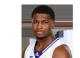 https://a.espncdn.com/i/headshots/mens-college-basketball/players/full/4278694.png