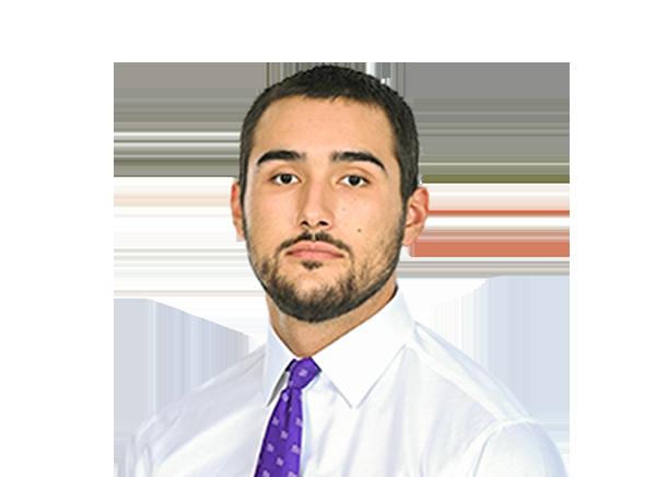 https://a.espncdn.com/i/headshots/mens-college-basketball/players/full/4278695.png