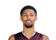 https://a.espncdn.com/i/headshots/mens-college-basketball/players/full/4278696.png