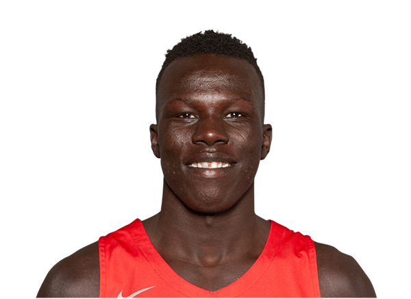 https://a.espncdn.com/i/headshots/mens-college-basketball/players/full/4278699.png