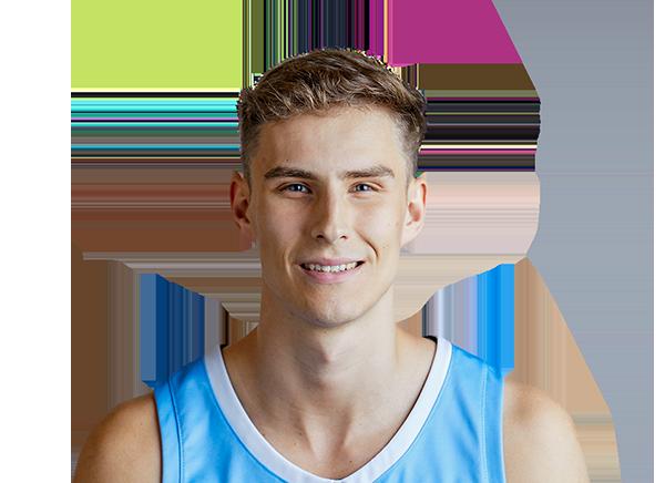 https://a.espncdn.com/i/headshots/mens-college-basketball/players/full/4278701.png