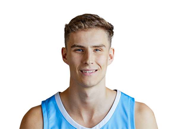 https://a.espncdn.com/i/headshots/mens-college-basketball/players/full/4278701.png