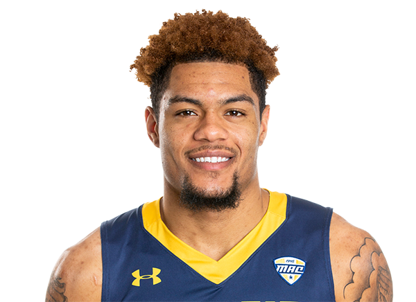 https://a.espncdn.com/i/headshots/mens-college-basketball/players/full/4278702.png