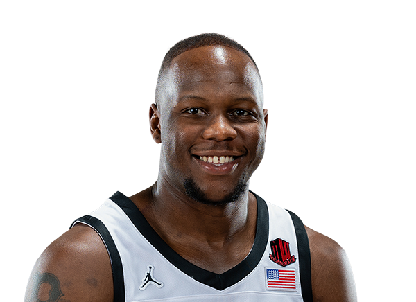 https://a.espncdn.com/i/headshots/mens-college-basketball/players/full/4278704.png