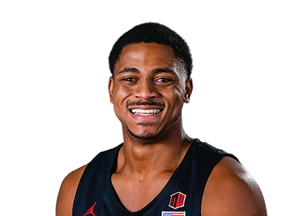 https://a.espncdn.com/i/headshots/mens-college-basketball/players/full/4278706.png