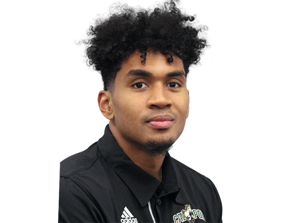 https://a.espncdn.com/i/headshots/mens-college-basketball/players/full/4278710.png