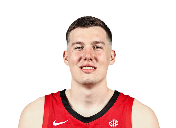 https://a.espncdn.com/i/headshots/mens-college-basketball/players/full/4278713.png