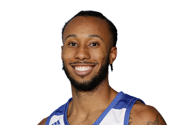 https://a.espncdn.com/i/headshots/mens-college-basketball/players/full/4278716.png