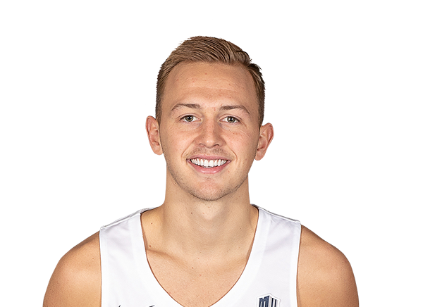 https://a.espncdn.com/i/headshots/mens-college-basketball/players/full/4278719.png