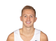 https://a.espncdn.com/i/headshots/mens-college-basketball/players/full/4278719.png