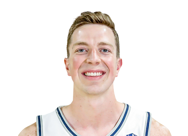 https://a.espncdn.com/i/headshots/mens-college-basketball/players/full/4278720.png