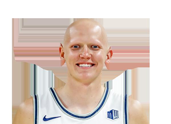 https://a.espncdn.com/i/headshots/mens-college-basketball/players/full/4278721.png
