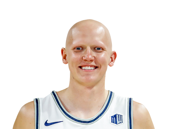 https://a.espncdn.com/i/headshots/mens-college-basketball/players/full/4278721.png
