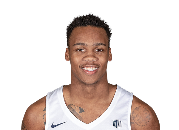 https://a.espncdn.com/i/headshots/mens-college-basketball/players/full/4278722.png