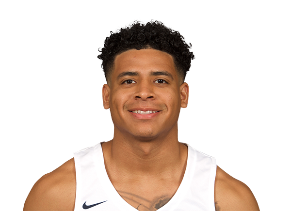 https://a.espncdn.com/i/headshots/mens-college-basketball/players/full/4278723.png