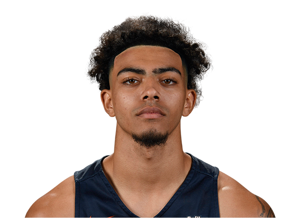 https://a.espncdn.com/i/headshots/mens-college-basketball/players/full/4278724.png