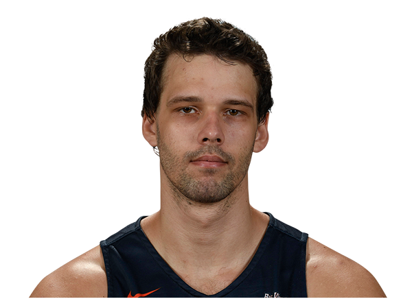 https://a.espncdn.com/i/headshots/mens-college-basketball/players/full/4278725.png