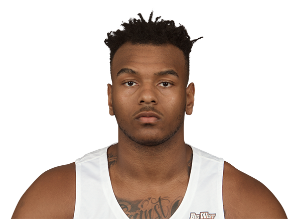https://a.espncdn.com/i/headshots/mens-college-basketball/players/full/4278727.png