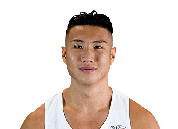 https://a.espncdn.com/i/headshots/mens-college-basketball/players/full/4278728.png