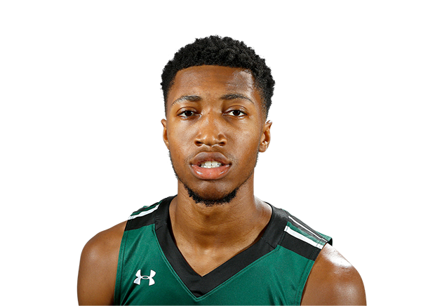 https://a.espncdn.com/i/headshots/mens-college-basketball/players/full/4278744.png