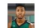 https://a.espncdn.com/i/headshots/mens-college-basketball/players/full/4278744.png