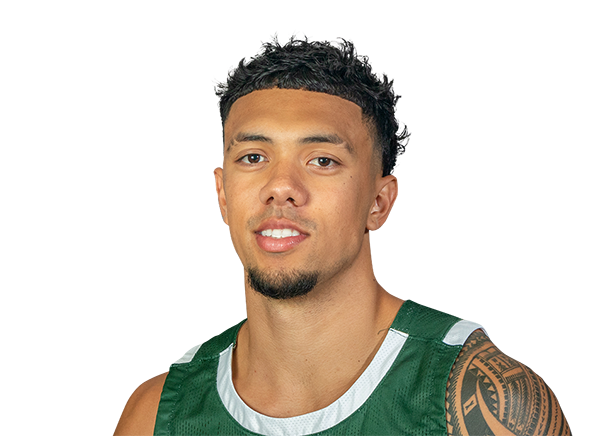 https://a.espncdn.com/i/headshots/mens-college-basketball/players/full/4278746.png