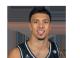 https://a.espncdn.com/i/headshots/mens-college-basketball/players/full/4278746.png