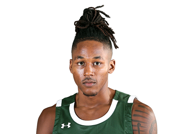 https://a.espncdn.com/i/headshots/mens-college-basketball/players/full/4278748.png