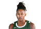 https://a.espncdn.com/i/headshots/mens-college-basketball/players/full/4278748.png