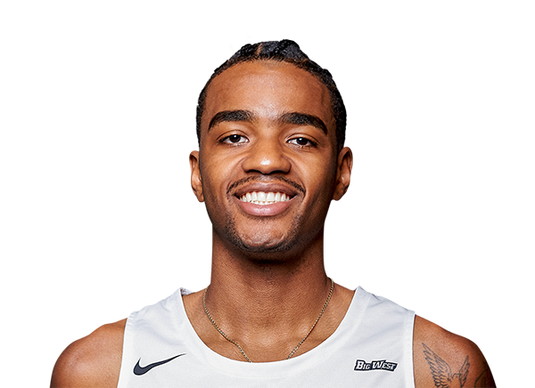 https://a.espncdn.com/i/headshots/mens-college-basketball/players/full/4278751.png