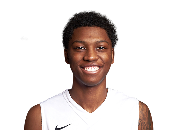https://a.espncdn.com/i/headshots/mens-college-basketball/players/full/4278753.png