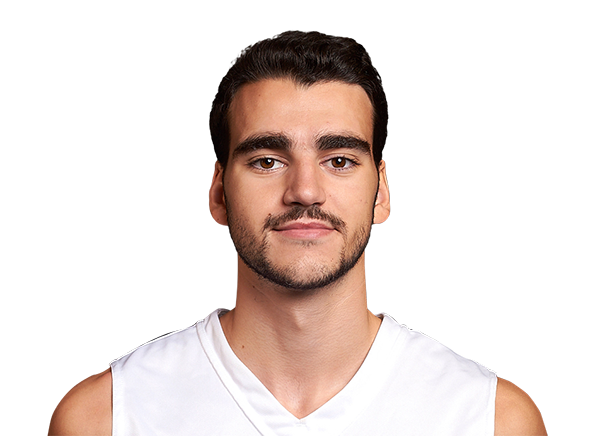 https://a.espncdn.com/i/headshots/mens-college-basketball/players/full/4278756.png
