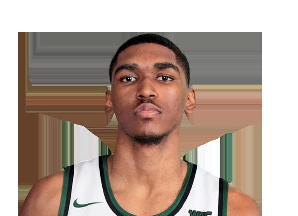 https://a.espncdn.com/i/headshots/mens-college-basketball/players/full/4278760.png