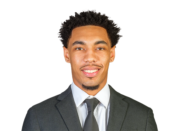 https://a.espncdn.com/i/headshots/mens-college-basketball/players/full/4278762.png